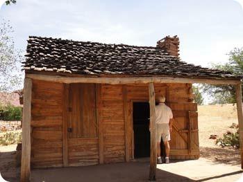 8a-El-Capote-Cabin-1838