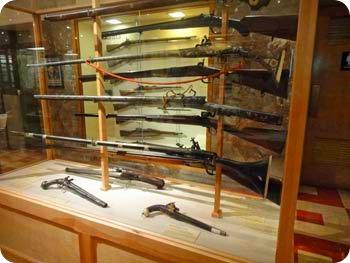 48-guns