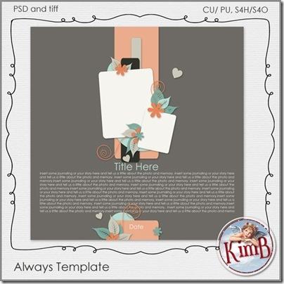 folder_thumb[5]