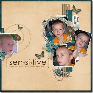 pjk-sensitive-WEB