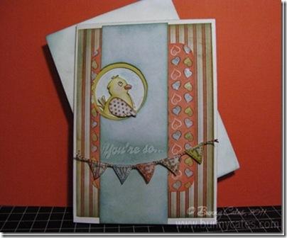 bunny card_thumb[3]-bunny