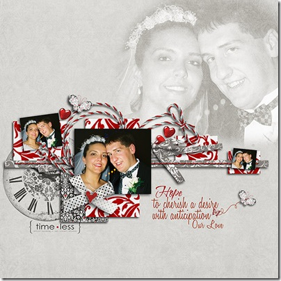 pjk-wedding04-kbtimeless-web (2)