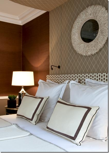 hotel recamier9