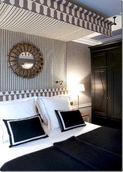 hotel recamier4