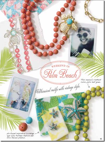 spring palm beach2