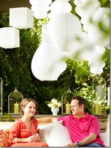 giada-de-laurentiis-husband-md[1]