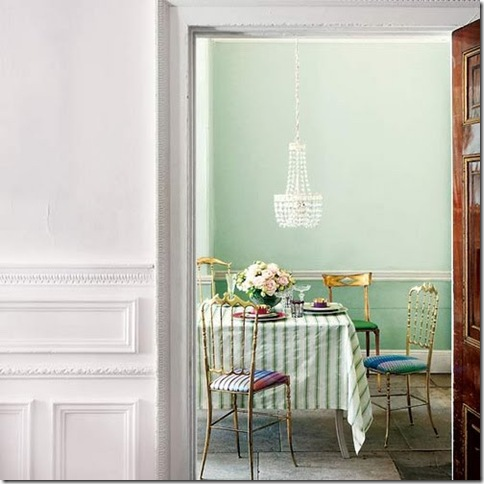 turquoise cocokelley