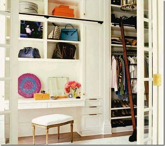 closet elle decor may 092
