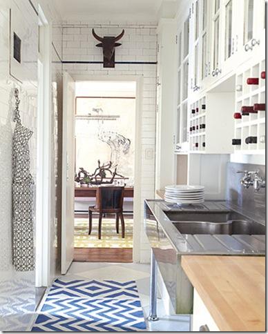 kitchen ms dwell studio