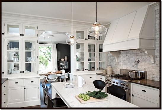 kitchen jessica helgerson