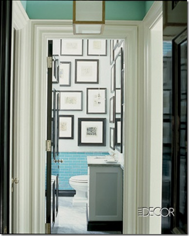 www.melissagulley.com , www.designtrackmind.com , Melissa Gulley Interior Design Newton MA , Melissa Gulley Interior Design Wellesley MA , Melissa Gulley Interior Design Weston MA , Melissa Gulley Interior Design Boston MA, Melissa Gulley Interior Design Needham MA, Best Interior Design, Favorite Interior Design