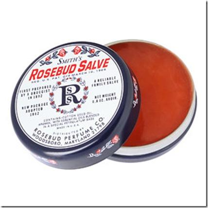 rosebud salve[1]