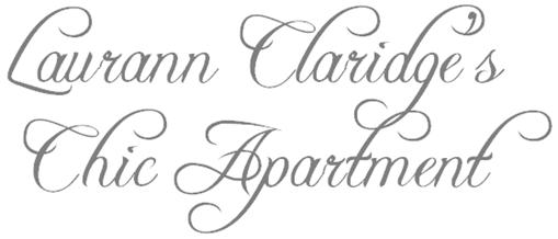 claridge title