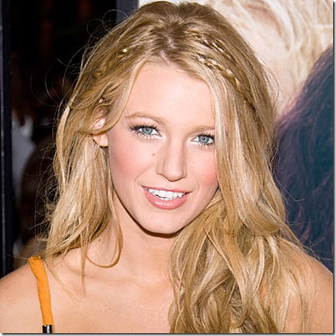 Curly Long Hair, Long Hairstyle 2013, Hairstyle 2013, New Long Hairstyle 2013, Celebrity Long Romance Hairstyles 2045