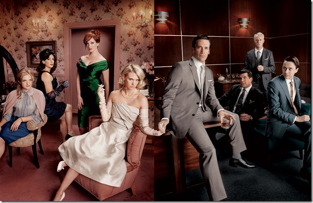 Mad Men[1]