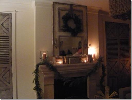 CHRISTMAS  2009 109[1]