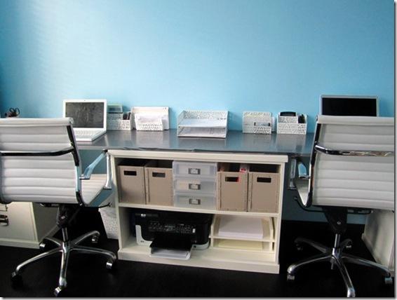 desks[1]