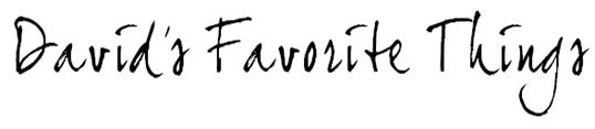 david faves