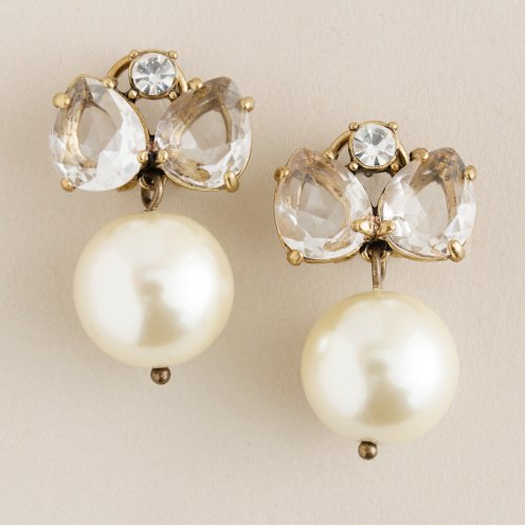 7_jcrew_pearljewelboxearrings