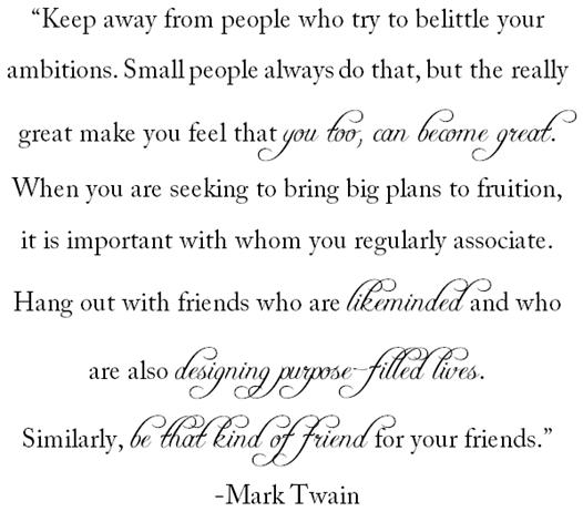 quote mark twain3