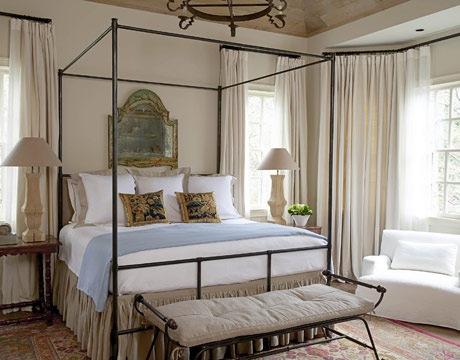 J guest room barbara westbrook - Copy[1]