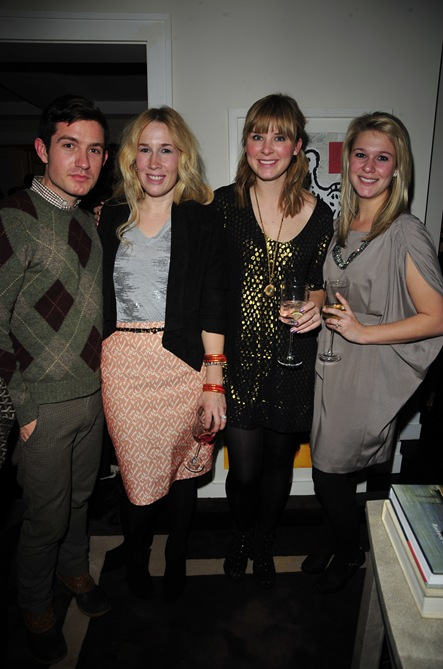 ==