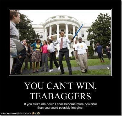 Teabaggers2