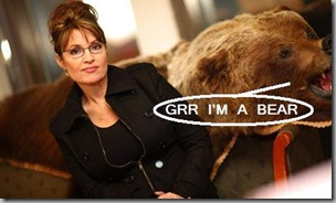 Palin's office5