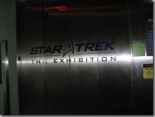 Trek elevator