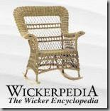 Wickerpedia