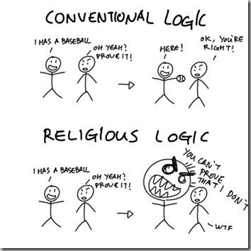 religious-logic