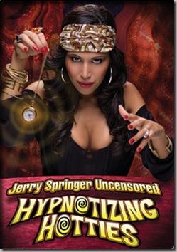 Hypno Hotties