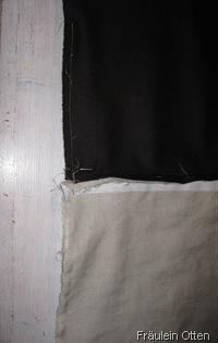 Tasche 146