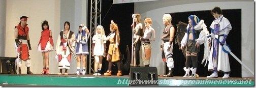 cosfest2003