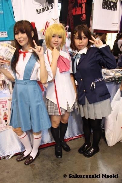 sakurazaki_naoki_03 (1)