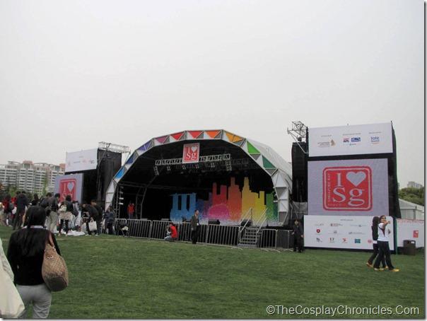 shanghai 091