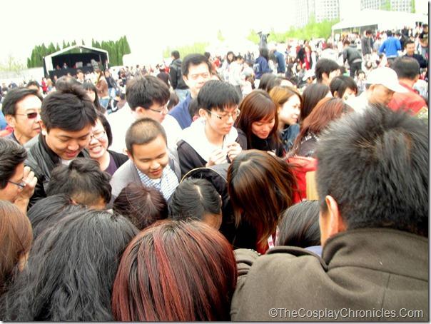 shanghai 213