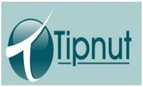 tipnut-pic2