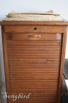 Studio File cabinet2