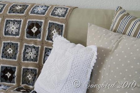 Grannie Blanket3