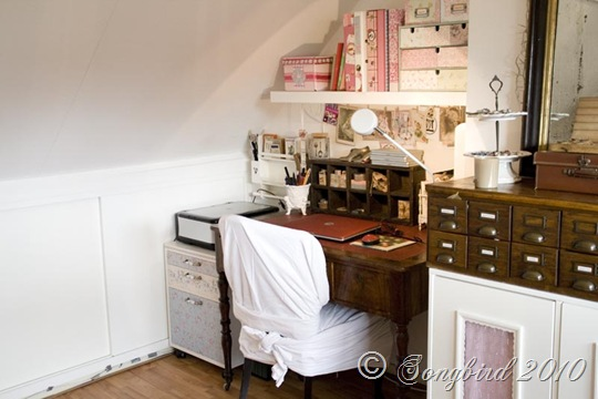 Craft room 35 copy