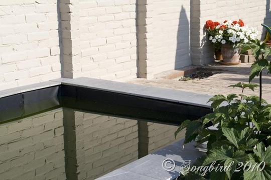 Concrete Pont