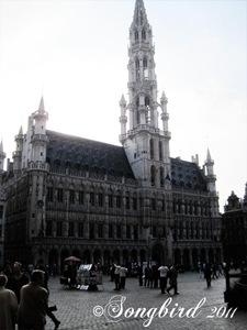 [Brussels Grote Markt 3[9].jpg]