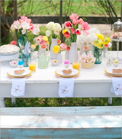 springweddingdecor