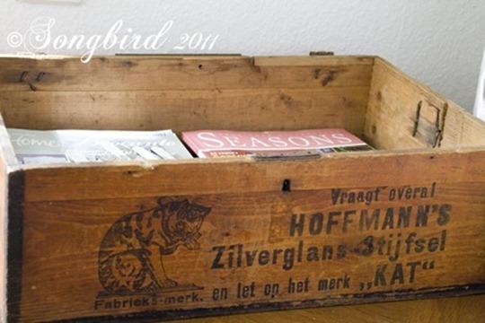 Wooden-box2