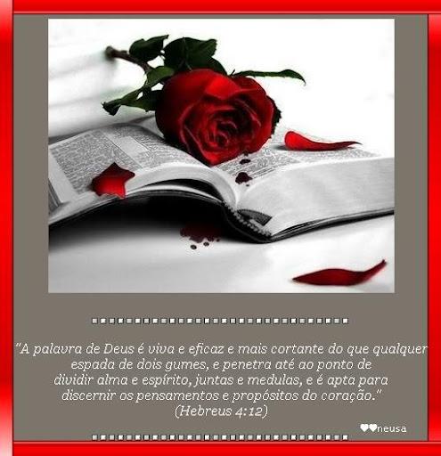 Blog de dorisney : Dorinha Produ��es, cart�es b�blicos lindos- espero que gostem!