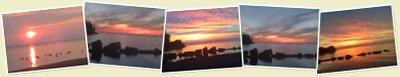 View sun