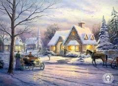 winteroldtimes