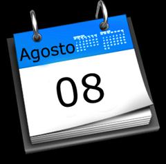 calendario-agosto-08