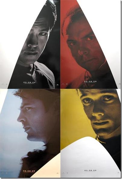 star-trek-posters-2